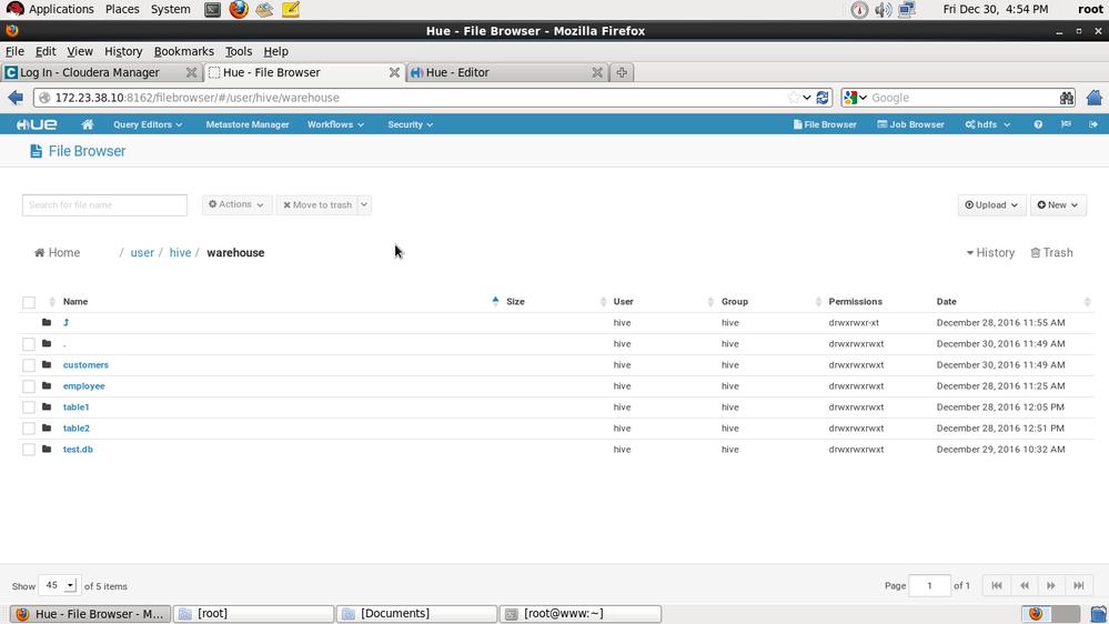 hue file browser3.png