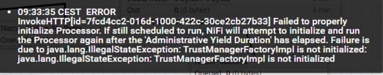 error capture.PNG