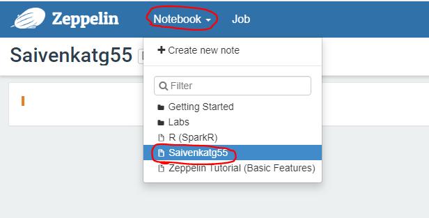 zep_notebook4.PNG