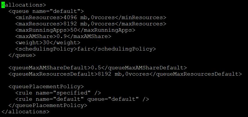 fair_scheduler_screenshot.PNG