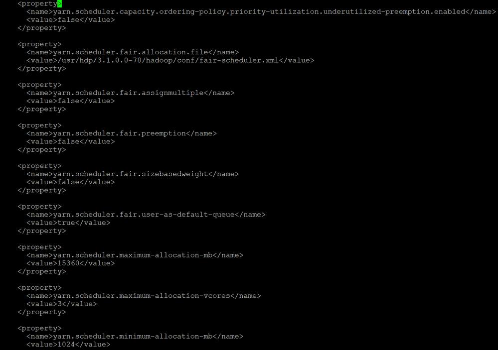 yarn_site_screenshot.PNG