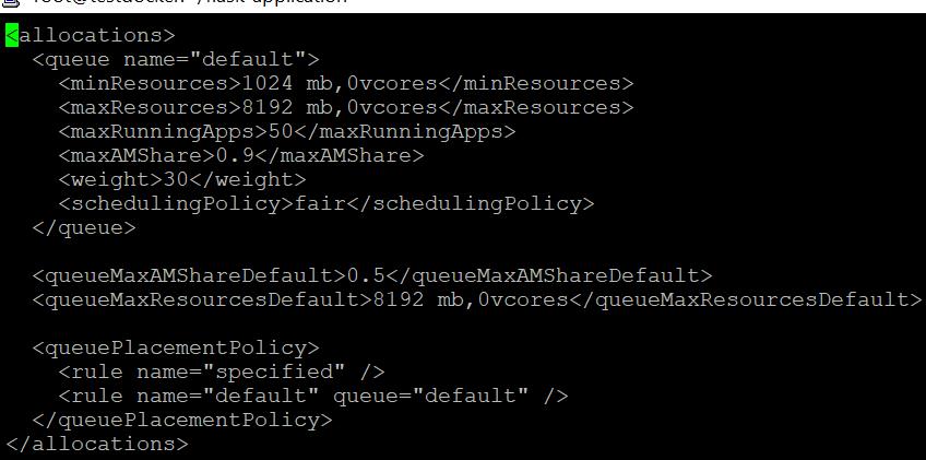 fair_scheduler_screenshot_2.PNG