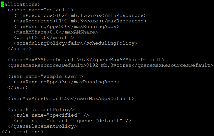fair_scheduler_screenshot_3.PNG