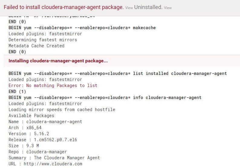 CM agent error.jpg