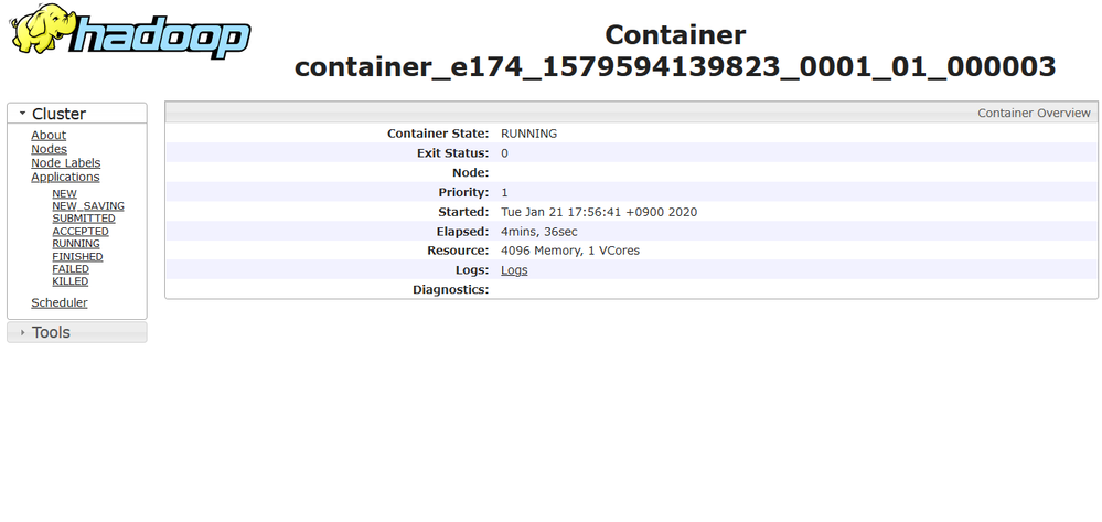 ats-hbase-regionserver-container.png