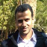 AhmedGamal