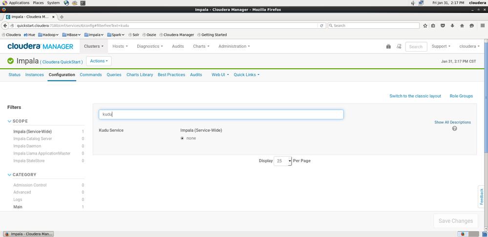 VirtualBox_cloudera-quickstart-vm-5.13.0-0-virtualbox_31_01_2020_14_20_08.png