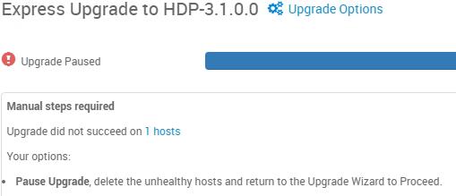 HDP-Upgrade-Error.PNG