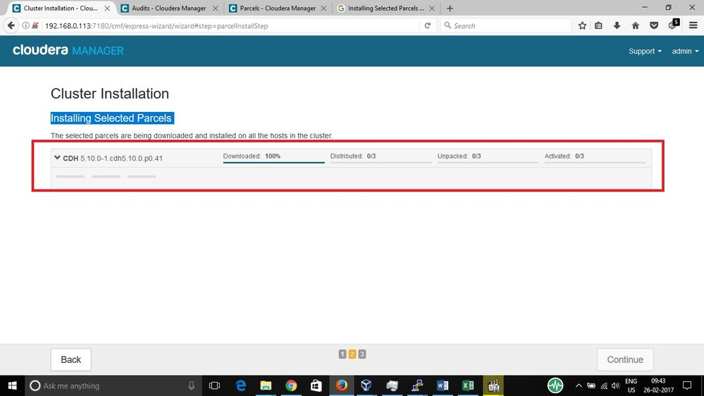 Parcel Distribution-stuck.jpg