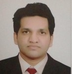 Deepak2002
