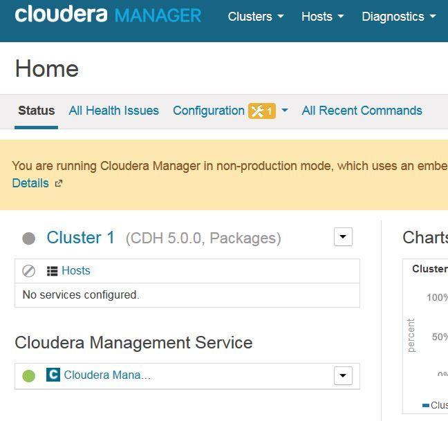 Cluster-no-hosts.JPG