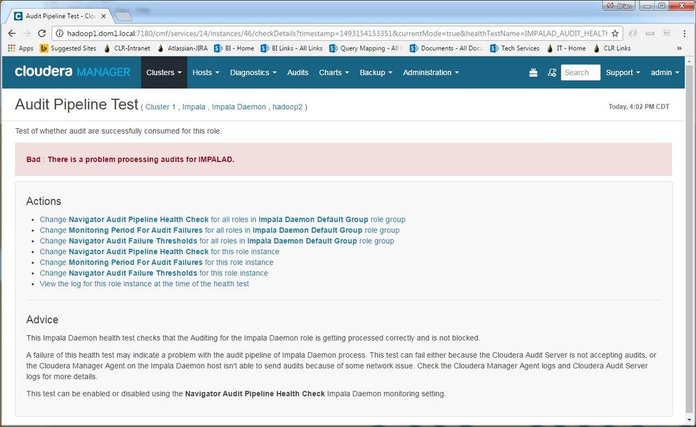 Audit_Pipeline_Test_Hadoop2.jpg