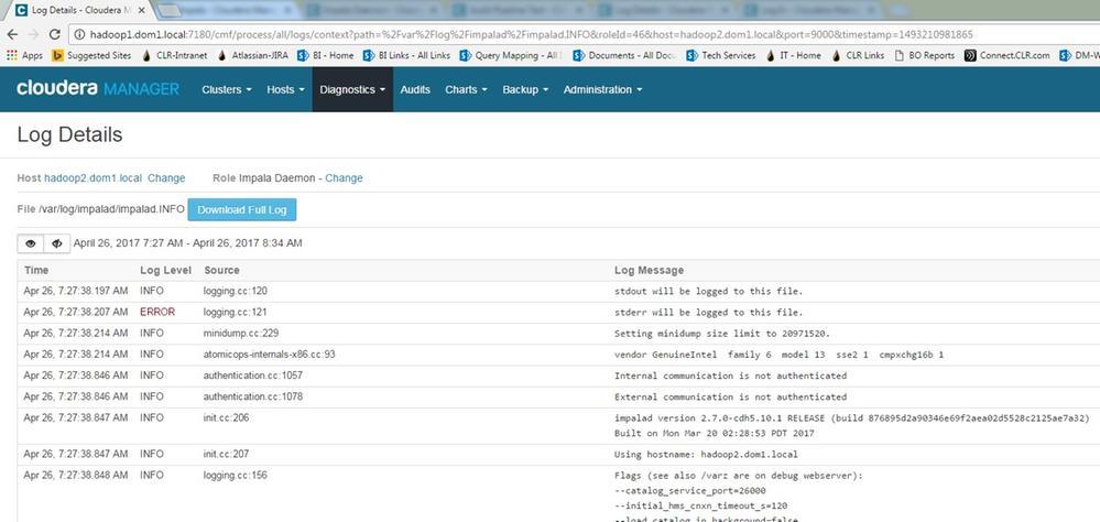 Impala_Daemon_Log_Error_Screenshot_hadoop2.jpg