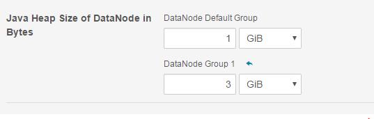 Java heap DN.PNG