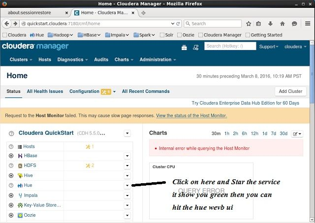 cloudera_manager.jpg