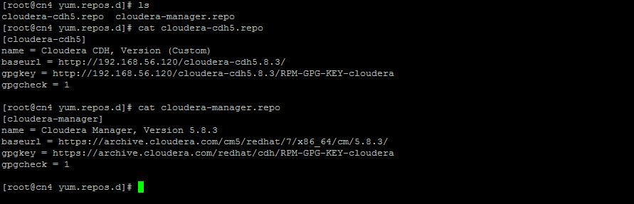 node repo.PNG