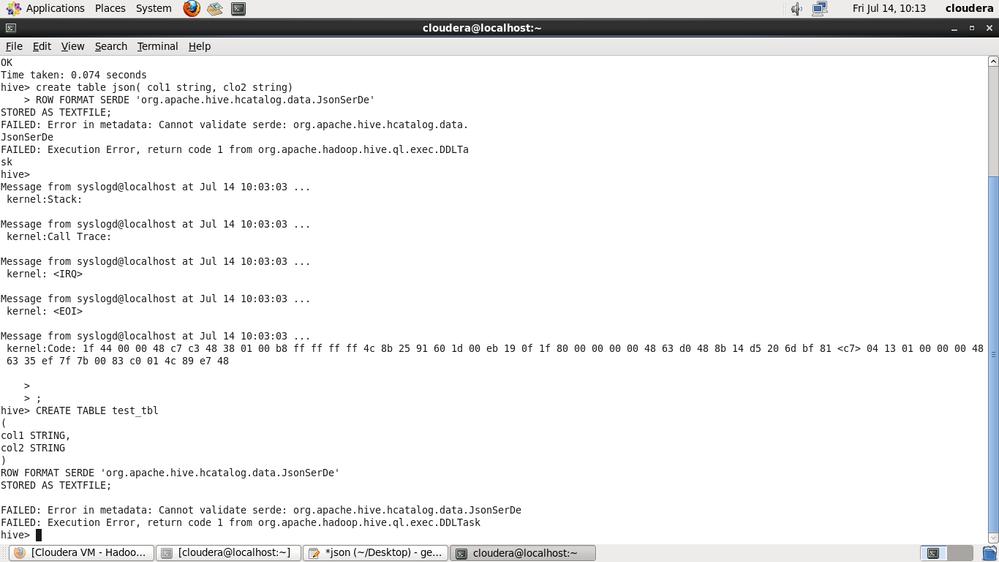 cloudera-quickstart-vm-4.3.0-vmware (3)-2017-07-14-22-43-41.png