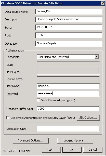 Cloudera_Impala_ODBC_Connection_Configuration 4.jpg