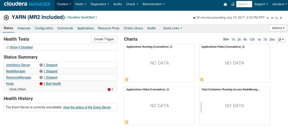 screenshot-quickstart.cloudera 7180-2017-07-19-14-31-51.png