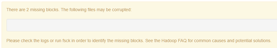 nnwebuimissingblocks.PNG