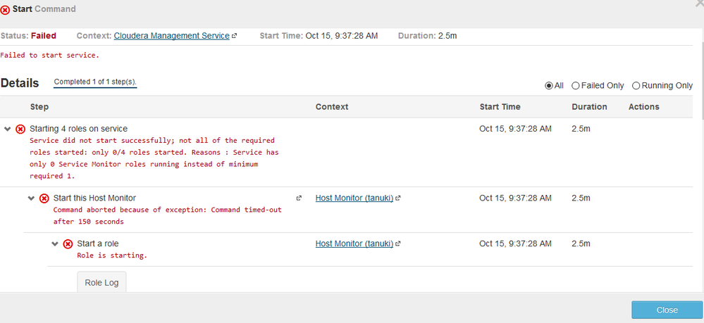 cloudera-manager-service-error.png