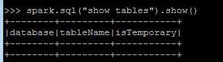 spark_tables.JPG