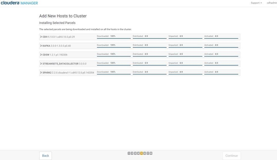 cloudera-screenshot.jpg