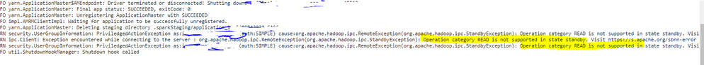 errorKafKaCode.PNG