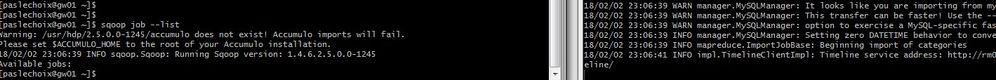 Screenshot - 2_2_2018 , 11_09_27 PM.jpg