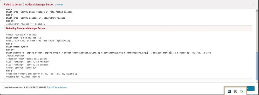 cloudera-quickstart-vm-5.12.0-0-virtualbox [Работает] - Oracle VM VirtualBox.jpg