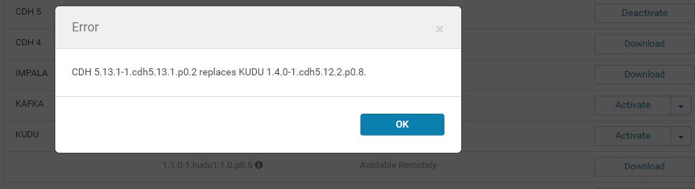 kudu_error.PNG