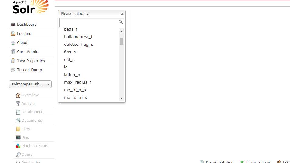 SolrComps1_Schema.png