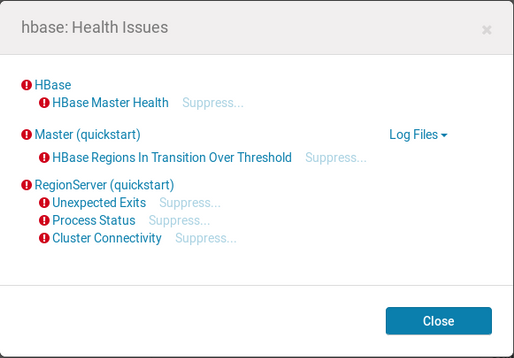 hbase-health.png