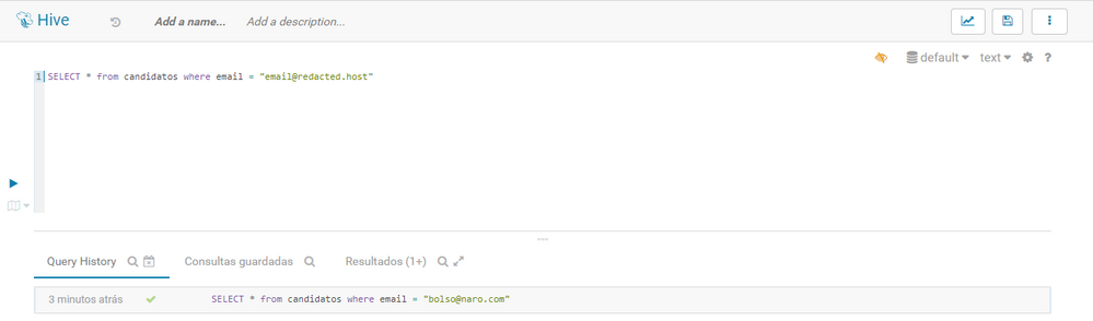 redact_rerun.PNG