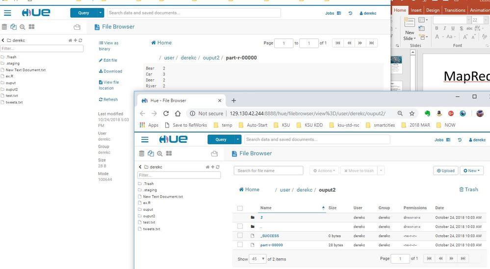 Hue_output2.JPG