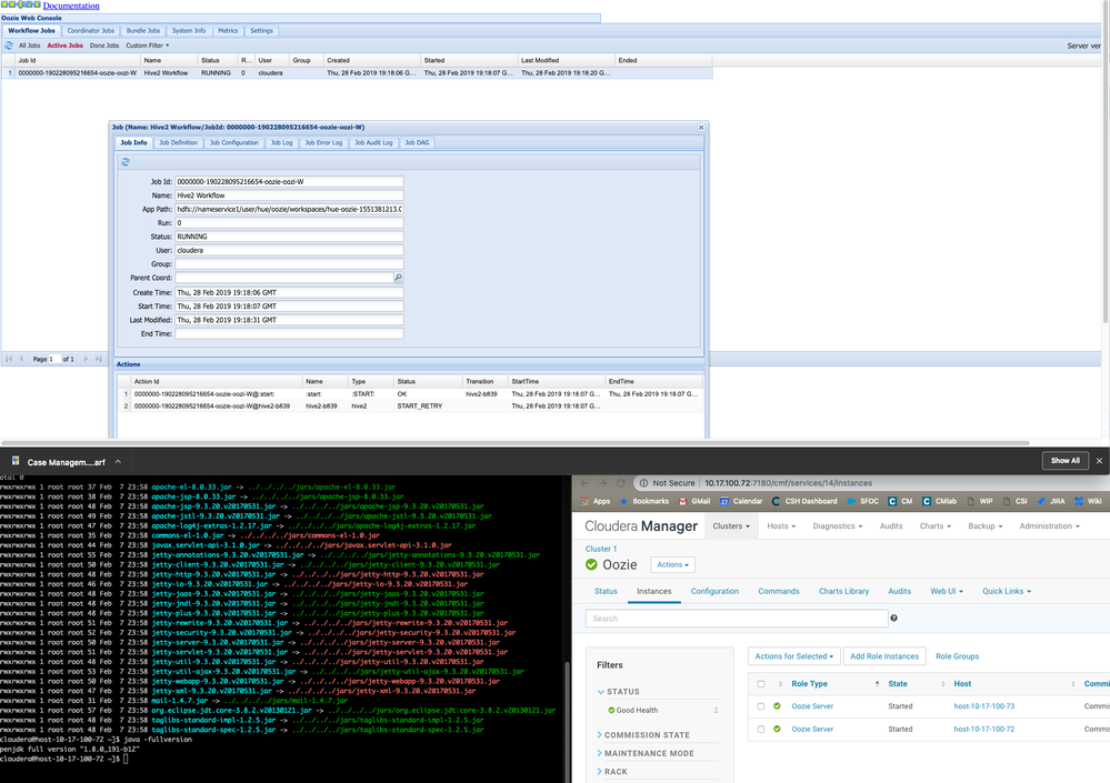 Oozie_Web_Console_and_Instances_-_Oozie_-_Cloudera_Manager_and_1__cloudera_host-10-17-100-72____ssh__and_Oozie_Web_Console.png