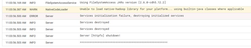 shutdown_httpfs.png