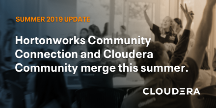 cldr-community-announce-tw-440x220-a.png