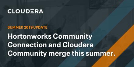 cldr-community-announce-tw-440x220-c.png