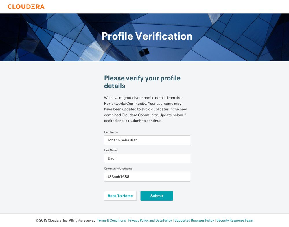 Profile verification.jpg