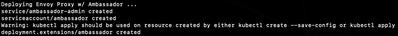 96572-console-script-deploy-amb-envoy.png