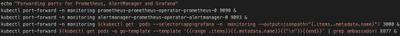 96575-script-fwd-ports.png