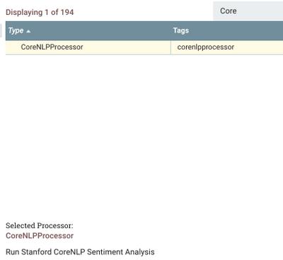 12064-corenlpaddprocessor.png