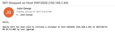 11933-email-alert-stop.jpg