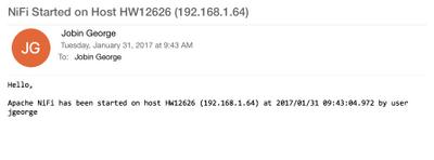 11934-email-alert-start.jpg