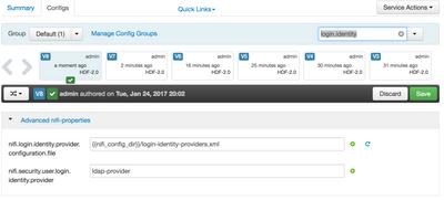11699-ldap-provider.jpg