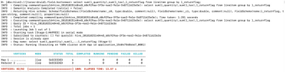 93099-query4.png