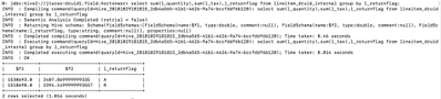93103-query7.png
