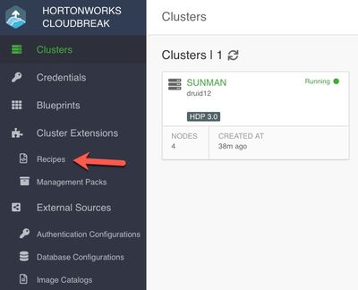 93610-cluster-extensions-recipe.jpg