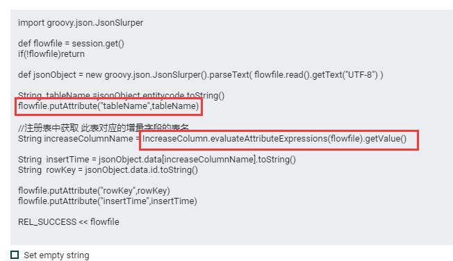 ExecuteScript Cookbook (part 3) - Cloudera Community